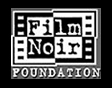 zur Film Noir Foundation