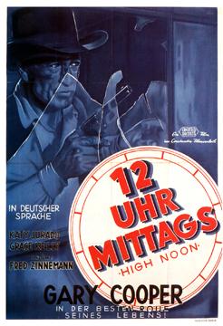 12 Uhr Mittags Der Film Noir