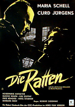 Die%20Ratten-Poster-web1.jpg