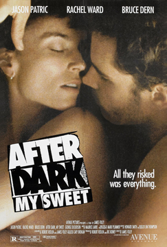Rachel ward after dark my sweet