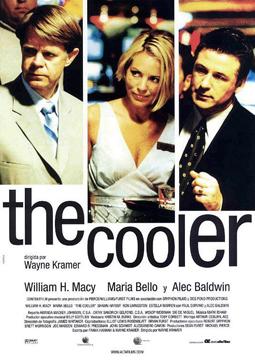 The Cooler Alles Auf Liebe