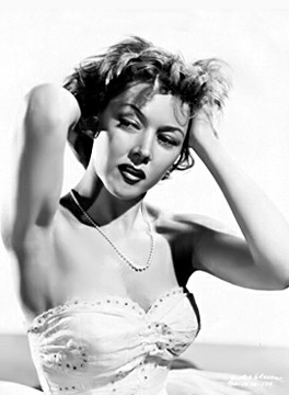 2016-Film-Noir-Gloria-Grahame-still_1.jpg
