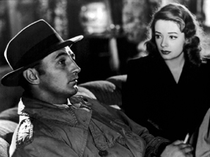 2016-Film-Noir-Goldenes-Gift-still.jpg