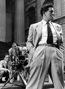 2016-Film-Noir-John-Garfield-still.jpg