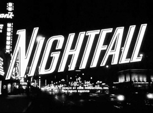 2016-Film-Noir-Nightfall-title.jpg