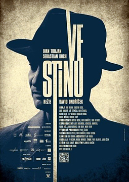 2016-Neo-Film-Noir-Ve-Stinu-Poster-web1.jpg
