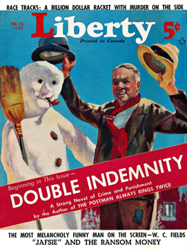 2020-James-Cain-Double-Indemnity-Mag.jpg