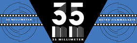 35mm-logo-web.jpg