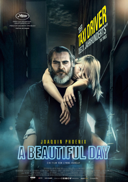 A Beautiful Day-Poster-web1.jpg