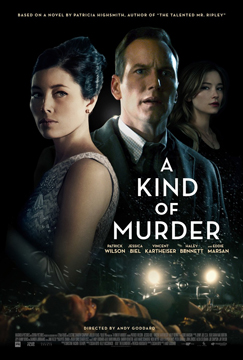 A Kind of Murder-Poster-web2.jpg