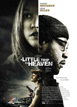A Little Trip To Heaven-Poster-web1.jpg