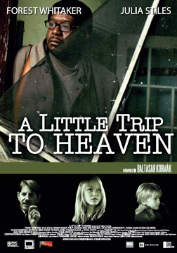 A Little Trip To Heaven-Poster-web2b.jpg