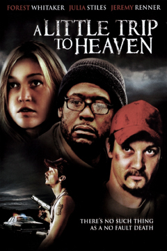 A Little Trip To Heaven-Poster-web3.jpg