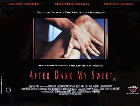 After Dark My Sweet-Poster-web5.jpg