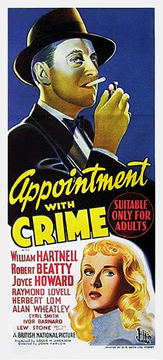 Appointment-with-Crime-Poster-web2.jpg