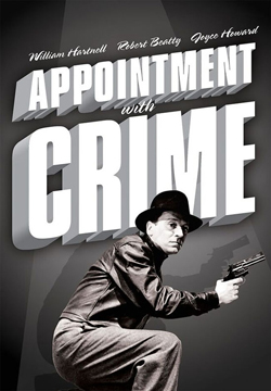 Appointment-with-Crime-Poster-web3.jpg