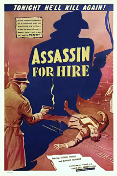 Assassin for Hire-Poster-web1.jpg
