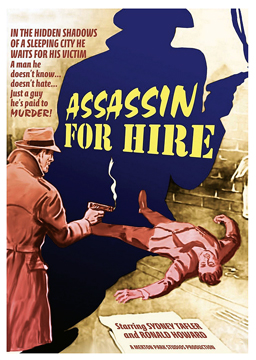 Assassin for Hire-Poster-web2.jpg