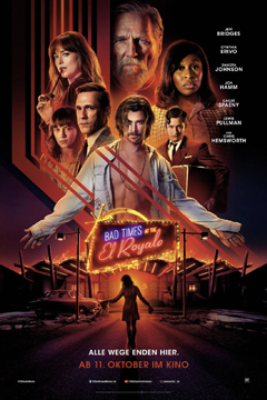 Bad Times At The El Royale-Poster-web1.jpg