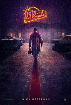 Bad Times At The El Royale-Poster-web2.jpg