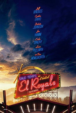 Bad Times At The El Royale-Poster-web4.jpg