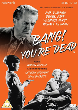 Bang Youre Dead-Poster-web3.jpg