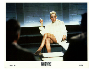 Basic Instinct-lc-web2.jpg