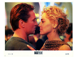 Basic Instinct-lc-web3.jpg