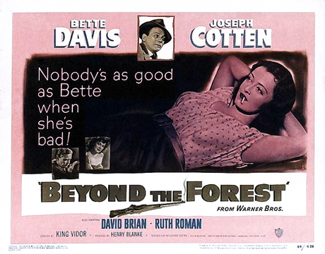 Beyond The Forest-Poster-web1.jpg