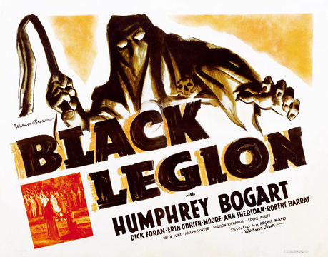 Black Legion-Poster-web1.jpg