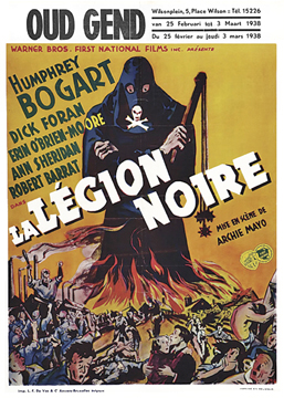 Black Legion-Poster-web3.jpg