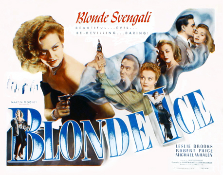 Blonde Ice-Poster-web5.jpg