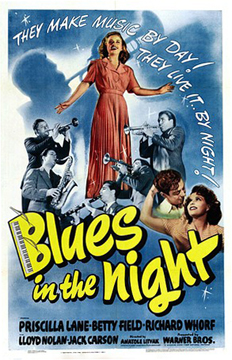Blues In The Night-Poster-web3.jpg