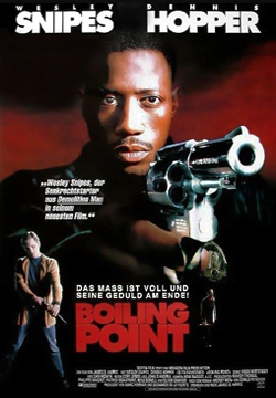 Boiling Point-Poster-web1.jpg