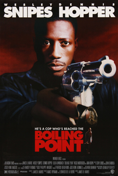 Boiling Point-Poster-web2.jpg