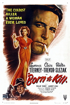 Born To Kill-Poster-web1.jpg