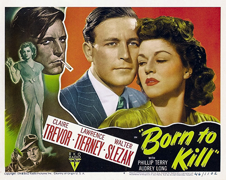 Born To Kill-Poster-web2.jpg