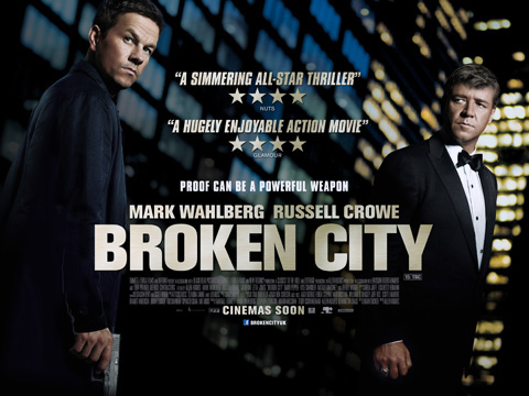 Broken City-Poster-web4.jpg