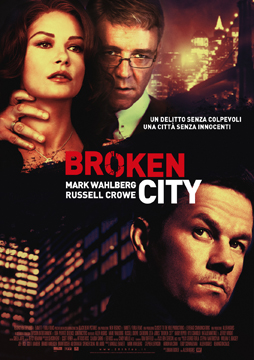 Broken City-Poster-web5.jpg