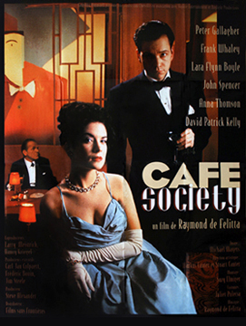 Cafe Society-Poster-web1.jpg