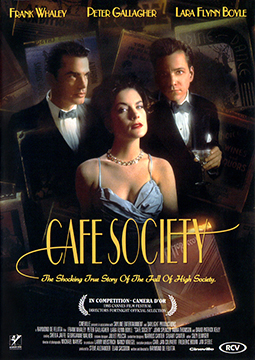 Cafe Society-Poster-web4.jpg