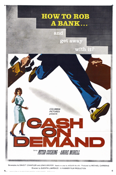 Cash On Demand-Poster-web2.jpg