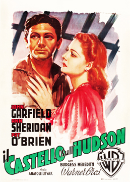 Castle On The Hudson-Poster-web2.jpg