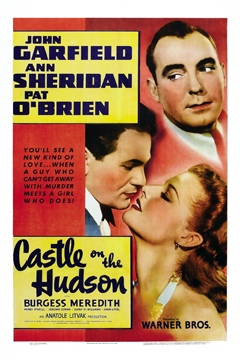 Castle On The Hudson-Poster-web3.jpg