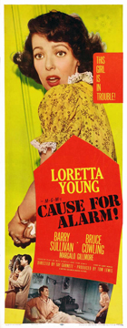 Cause For Alarm-Poster-web2.jpg