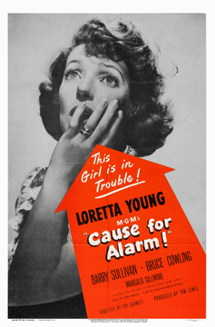 Cause For Alarm-Poster-web3.jpg