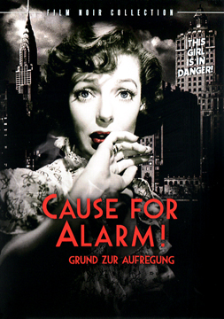 Cause For Alarm-Poster-web4.jpg