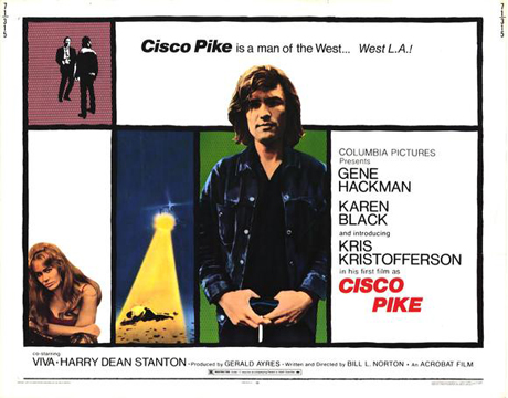 Cisco Pike-Poster-web1.jpg