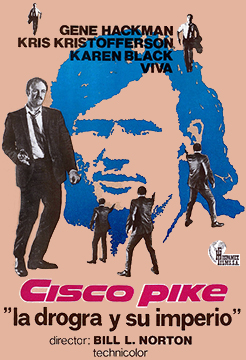 Cisco Pike-Poster-web2.jpg