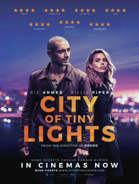 City Of Tiny Lights-Poster-web2.jpg